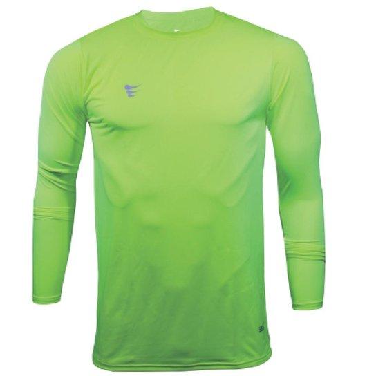 84a210bda2 Camisa Super Bolla Proteção U.v Camb - Compre Agora