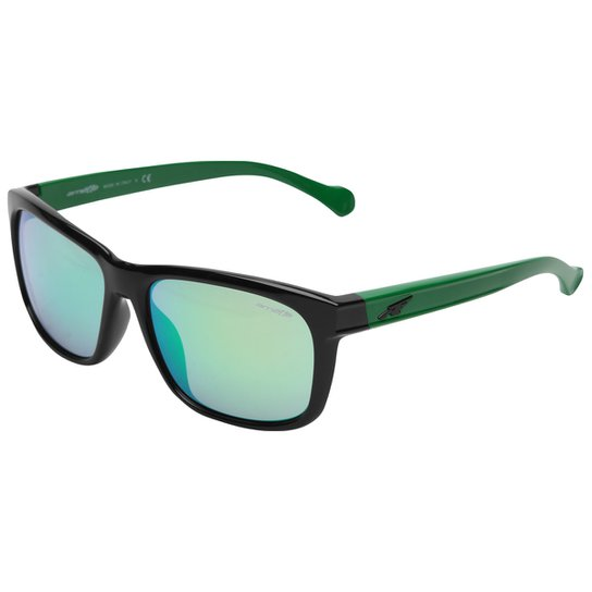 71a18088771ff Óculos Arnette Slacker - Compre Agora