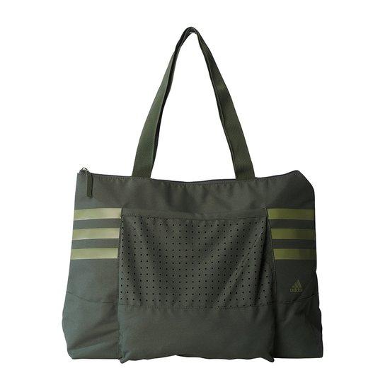 55826c325 Bolsa Adidas Favourite Tote 3S Feminina - Compre Agora   Netshoes