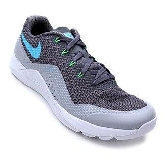 943d12558c Compre Tenis Training Nike Masculino Online