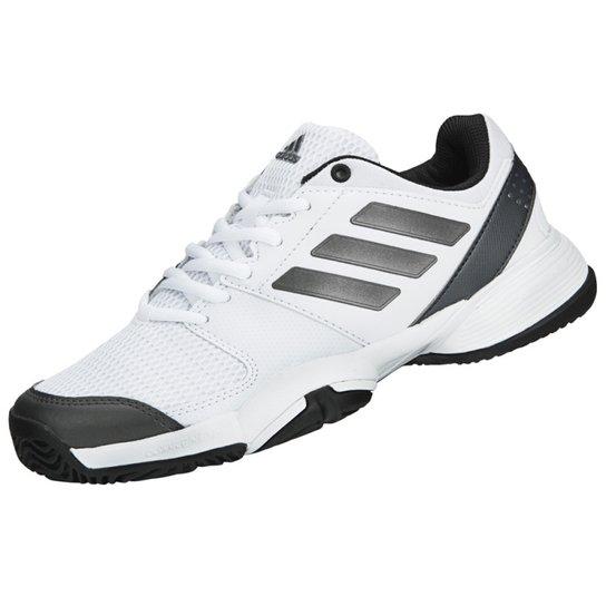 24a276b5491 Tênis Adidas Barricade Club XJ - Compre Agora