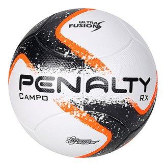 03a99680be465 Bola Futebol Campo Penalty RX R1 Ultra Fusion 7