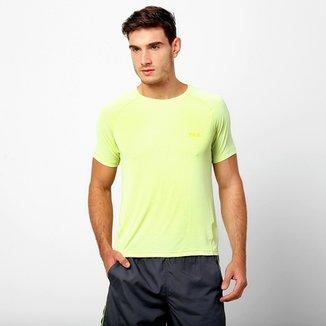 Camisetas para Fitness e Musculação Fila  2c3c0921ea3