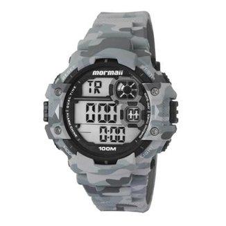 Relógios Mormaii Masculinos - Melhores Preços   Netshoes 71b4cea861