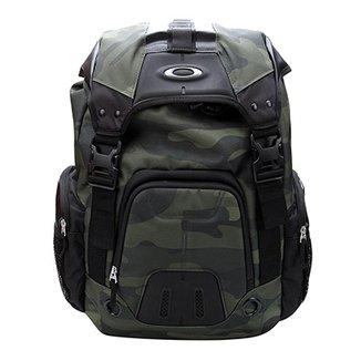 Compre Oakley Skatista Online   Netshoes 12bf901828