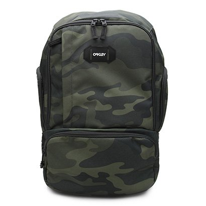 Mochila Oakley Mod Street Organizing Backpack