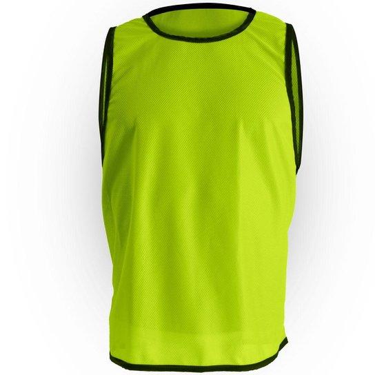 Coletes Esportivos AX Esportes - Verde claro - Compre Agora  a134efca412e8