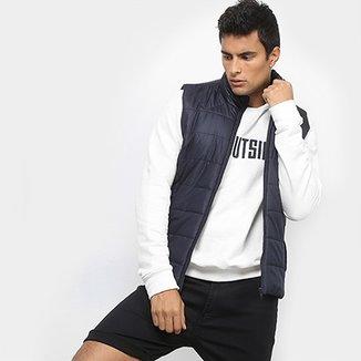 Compre Colete Masculino Online  84b2d0c2b5b5e