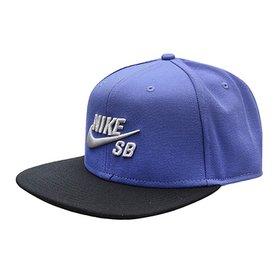 Boné Nike AW84 - Compre Agora  209c66c1da2