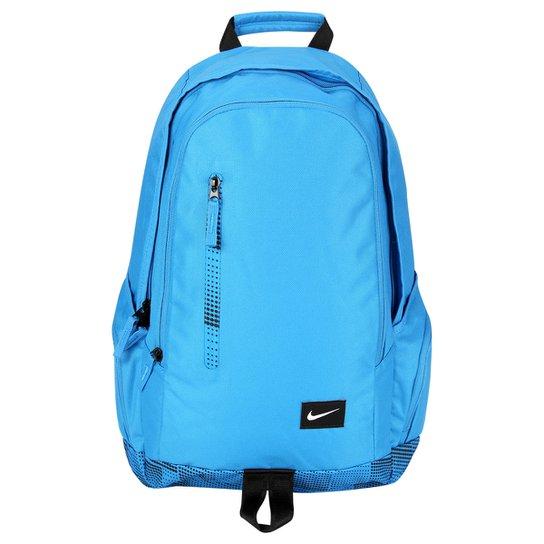 7fe5d9cf08 Mochila Nike All Access Fullfare - Compre Agora