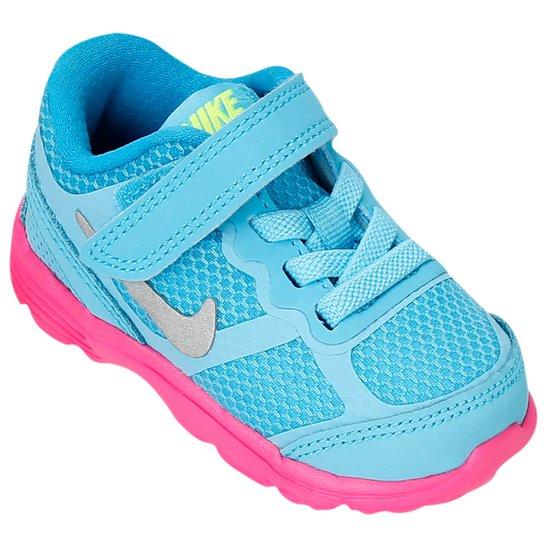 2af4e68ff23 Tênis Nike Kids Fusion Run 3 Infantil - Compre Agora