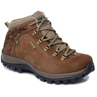 7616e65abc Bota Adventure Cano Alto Macboot Alecrim 04 Feminina