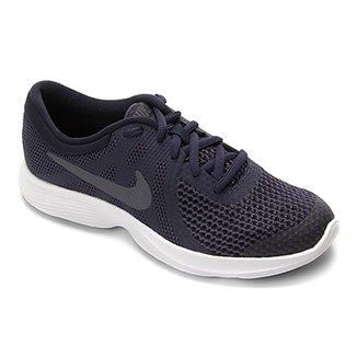 c61c87b1a34 Compre Tenis Nike Masculino Tamanho 34 Online