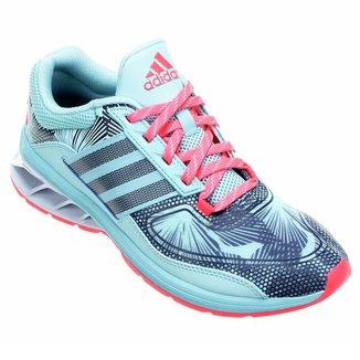 Tênis Adidas Bladerunner Feminino f5dd8007cac60