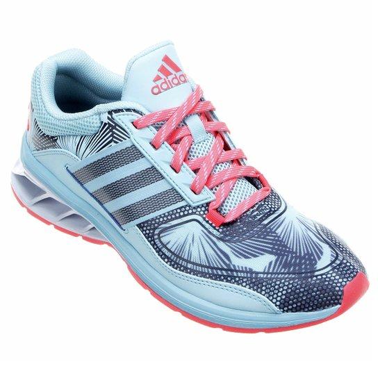 f7f92336f4 Tênis Adidas Bladerunner Feminino - Compre Agora