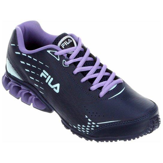 81f166d1ee Tênis Fila Draft - Compre Agora   Netshoes