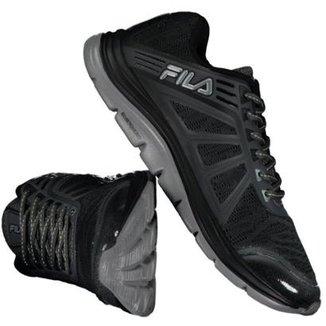 b8b30628c7 Tênis para Fitness e Musculação Fila