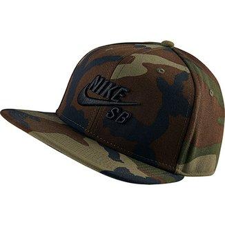 Compre Bone Aba Reta Nike Online  c0660691aa0