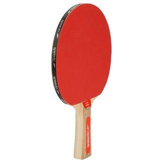4bb33580a Compre Raquete de Tenis de Mesa Profissional Online