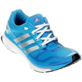 06e38aa80c Tênis Adidas Energy Boost 2