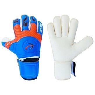 ee9309989317f Luvas de Goleiro Arcitor Havik Rollfinger Finger Protection Extended AW  Elite