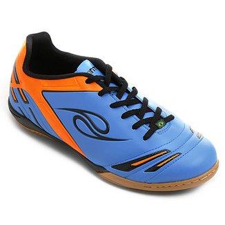 91881cfd05 Chuteira Futsal Dalponte Supreme Masculina