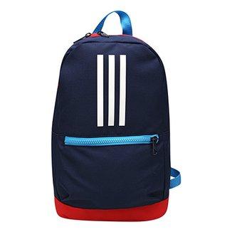 086e70f655e Compre Mochila Adidas de Couro Online