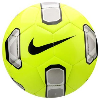 bef4c85ae1 Bola Nike Tracer Training Campo