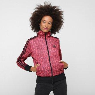 b538a8fe819de Jaqueta Adidas Originals Firebird Tt