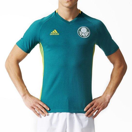 d626345f08a1d Camisa Adidas Viagem Sep - Compre Agora