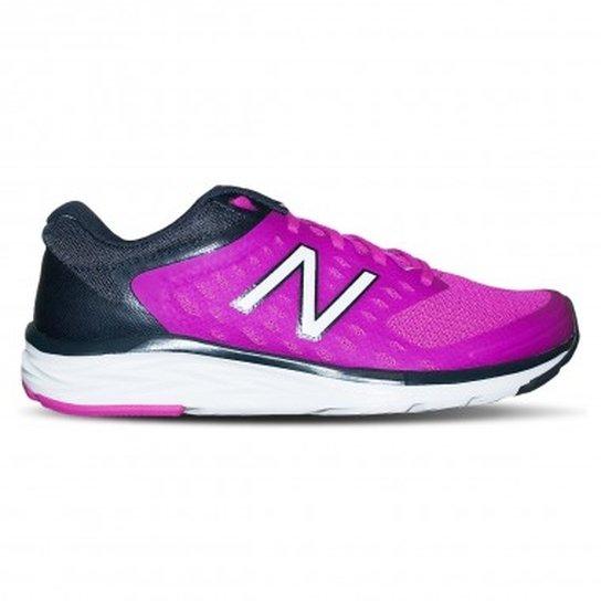 b040c44af8 Tênis New Balance 490 V5 Feminino - Compre Agora