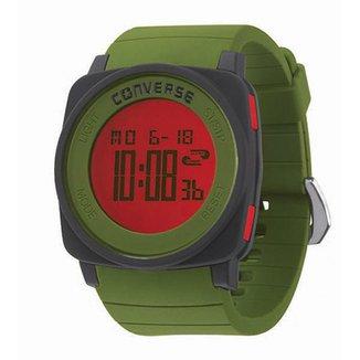 ec41cc7be95 Relógio de Pulso CONVERSE Full Court