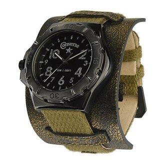 f68b30a8996 Relógio de Pulso CONVERSE Bootleg