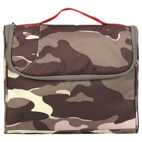 Bolsa Oakley Body 2.0 - Compre Agora  567ab915891