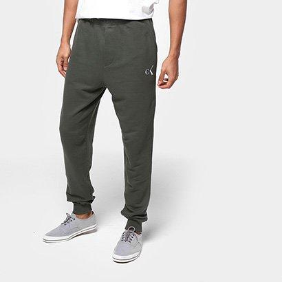 Calça Calvin Klein One Loungewear Masculina