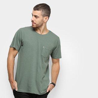 e2be7c89a7 Camisetas Redley Masculinas - Melhores Preços