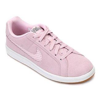 6e24d048699 Compre Tenis Nike Baixo Feminino Online