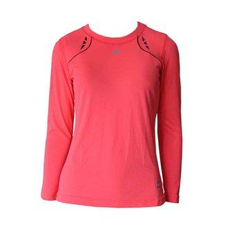 b6a4deeacc Camisetas Kanxa - Fitness e Musculação