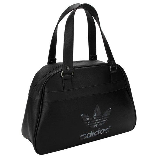 99f58a9165 Bolsa Adidas Bowling Classic - Compre Agora