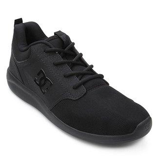 76edaf1906 Tênis Masculinos Dc Shoes - Skate   Netshoes