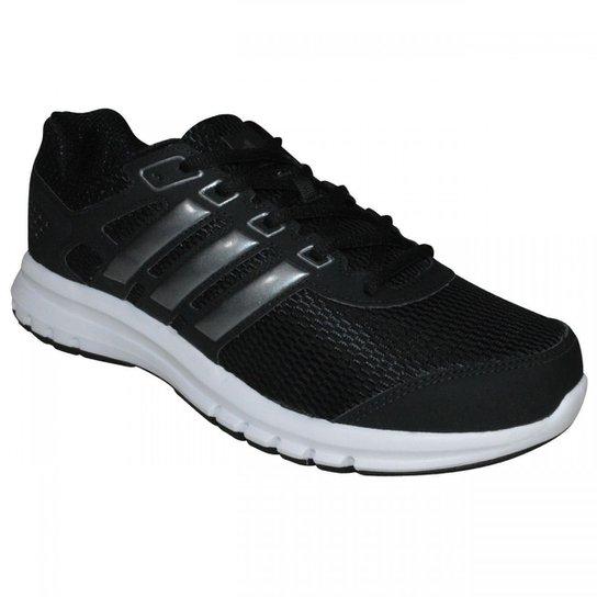 2e4ab05f95 Tenis Adidas Duramo Lite - Compre Agora