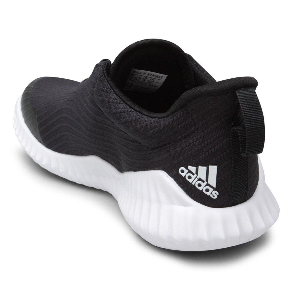 Tênis Infantil Adidas Fortarun 2 K Tam: 36 Shopping TudoAzul