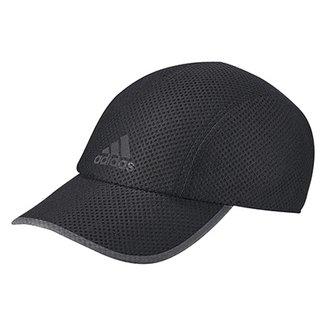 c63f517a8965e Compre Bones Adidas Lancamento Online