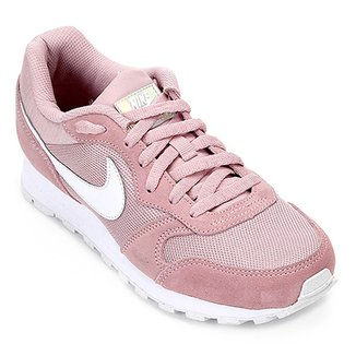 9485234f1c7c1 Tênis Nike Md Runner 2 Feminino