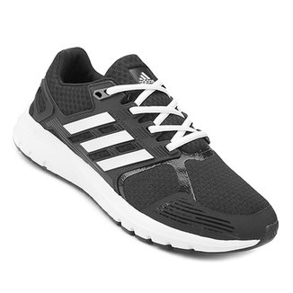 Tênis Adidas Duramo 8 Masculino 358192829c