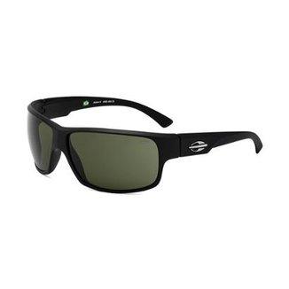 7fabfbbd0 Óculos Masculino Chumbo | Netshoes