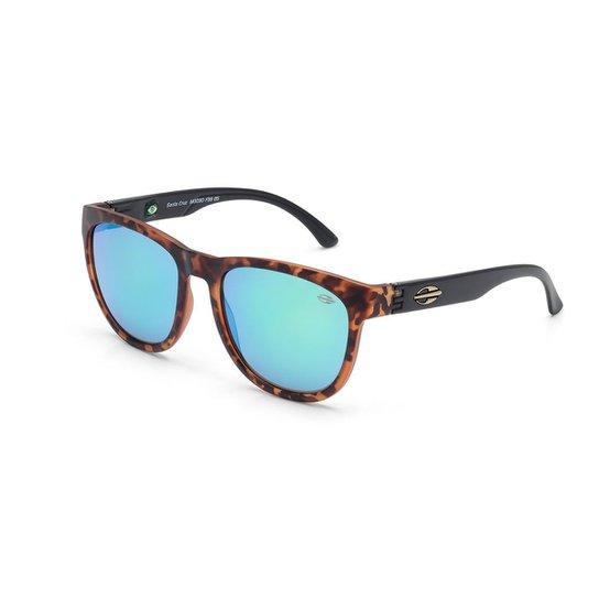 Oculos Sol Mormaii Santa Cruz - Compre Agora   Netshoes 3bc0714971