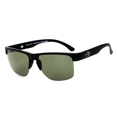Óculos de Sol Mormaii Monterey Fly M0048A0271 Masculino