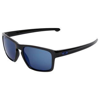 Óculos Oakley   Netshoes d00bfc6668