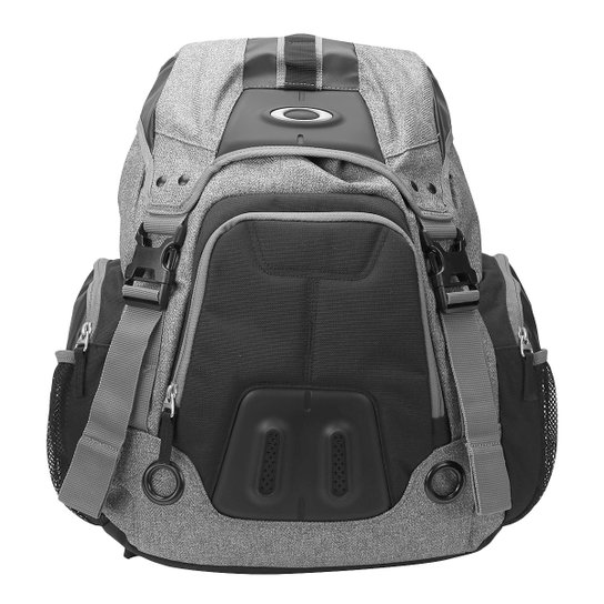 e6fbcbd492de9 Mochila Oakley Mod Gearbox Lx Plus - Compre Agora